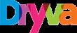 Dryva Website